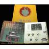 供应珍稀古币,陕西古钱币珍藏纪念册,至尊豪华古钱币礼品册