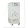 供应15KW变频电源/20KW变频电源