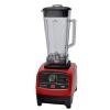 供应出口品质沙冰机1500W现磨豆浆机果蔬机调理机清越