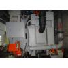 供应直燃机维修制冷系统的故障和燃烧器的检修