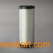 供应日立4423981空气滤芯