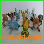 东莞玩具厂提供玩具注塑加工