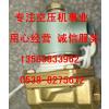供应登福GD电磁阀81335479、温控阀89560169