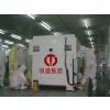 供应北京工厂设备搬运