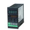 供应RKC温控表CH402