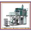 供应PP吹膜机