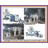 供应印刷机吹膜机连体机