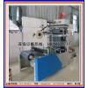 供应快递袋吹膜机设备 生产快递袋膜吹膜机 快递袋生产设备