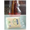 供应苏州医药真空袋 苏州印刷真空袋 苏州立体真空袋