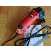 供应卡努牌工业电动工具 大功率角磨机 抛光机 手砂机 磨光机 打磨机