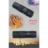 供应军工品质 强光夜骑手电筒 LED手电筒 M10