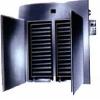 供应CT-C系列热风循环烘箱