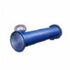 供应列管式换热器(冷凝器)