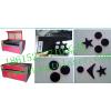 供应ABS塑料板激光切割机/PE激光切割机/PC激光切割机
