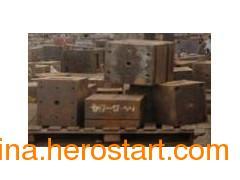 供应福永二手模具收购、公明回收旧模具、横岗手机模具回收