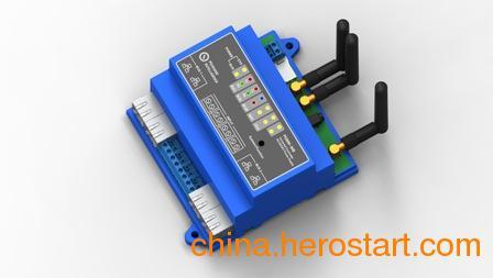 供应北京启冠智能PI-BUS智能控制系统