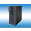 供应大浪单相在线式UPS电源