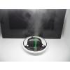 供应厂家代应太阳能香薰加湿器 USB负离子(超声波)加湿器