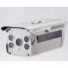 供应高清网络摄像机 监控远程摄像机 IR摄像头 手机监控 720P