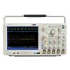 供应混合信号示波器系列 MSO/DPO4000B系列