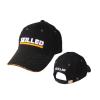 供应广州高尔夫球帽,定制旅游帽,广告帽,礼品帽,太阳帽
