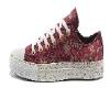 质量好的羊年喜羊羊系列童鞋供应,就在网誉鞋服,新百伦代理