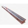 供应金瑞铸铁地轨产品选材优质质量有保证