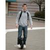 供应各品牌电动独轮车  思维自平衡车  代步车代步工具  火星车  智能电动车