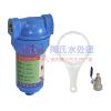 供应除垢小帮手前置过滤器硅磷晶除污器厂家直销