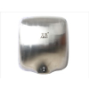 供应新款原装正品AIKE艾克不锈钢高速干手机/干手器AK2801
