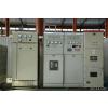 供应常州优质成套低压控制柜|开关柜
