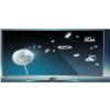 供应50寸4K全高清电视(适合高品质享受客户/监控部门使用)