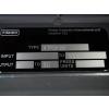 供应 Fisher 4195美国FISHER压力控制器/4195 KA/KB/KC/KS压力显示器13537704253