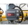 供应 Fisher DVC6010/DVC6020/DVC6030智能型电气阀门定位器