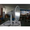 供应NTC9210防震型投光灯
