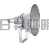 供应NTC9200防震型超强投光灯