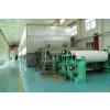 供应韩国旧造纸设备进口商检公司/东莞进口手续