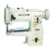 供应标准牌GK335高速绷缝机价格 4150元/台