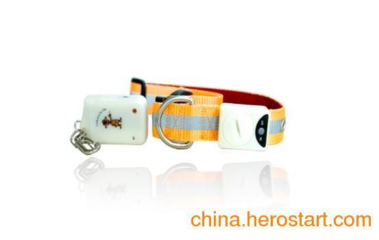 供应晶盾手机防丢器 箱包防丢器 宠物防丢器