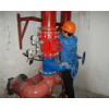 供应消防维护保养,无锡蓝安全技术有限公司