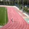 合肥质量最好的运动地板|合肥质量最好的塑胶地板【地板供应】