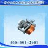 供应JZB-6张紧绞车