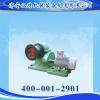 供应JMB-6风门绞车