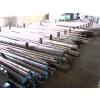 供应10S20易切削钢 10S20成分 易切削钢为环保料