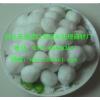 供应改性纤维球滤料与普通纤维球滤料的用途?纤维球的生产工艺