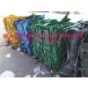 供应广州废变压器回收,中山建筑废品回收,佛山金属废料收购,广州废五金回收,中山废旧金属回收
