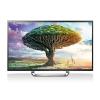 供应84寸4K全高清电视全球首发(适合讲究高享受用户体验)