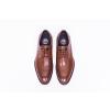 供应保健鞋  帅足系列  舒适橡胶底