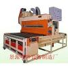 供应JY-3500平板玻璃自动喷砂机