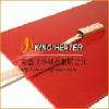硅橡胶加热片 硅胶加热器 硅胶电热带 硅胶电热膜 柔性加热器feflaewafe